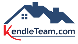The Kendle Team – REMAX Town Center